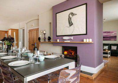 Luxury, contemporary holiday accommodation in Polzeath, Cornwall | Atlantic View Holidays