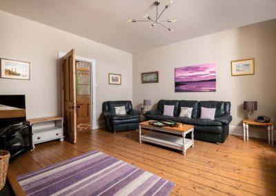 Luxury holiday accommodation in Polzeath, Cornwall | Atlantic View Holidays
