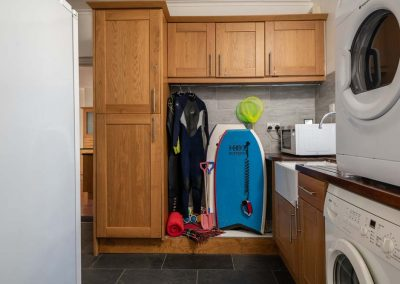 Luxury holiday accommodation for surfing and beach holidays in Polzeath, Cornwall | Atlantic View Holidays