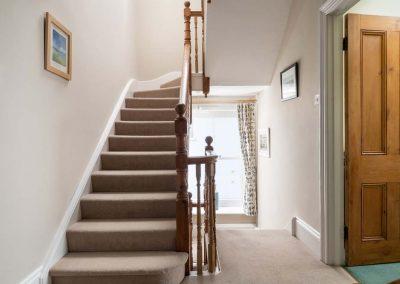 5 star luxury holiday accommodation in Polzeath, Cornwall | Atlantic View Holidays