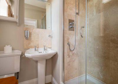 5 star spacious holiday accommodation in Polzeath, Cornwall | Atlantic View Holidays