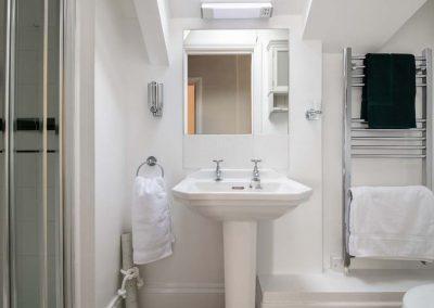 Large luxury holiday accommodation in Polzeath, Cornwall | Atlantic View Holidays