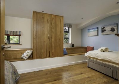 Spacious, luxury holiday accommodation in Polzeath, Cornwall   Atlantic View Holidays