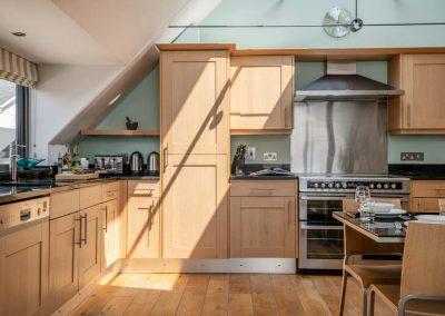 Luxury, large holiday accommodation in Polzeath, Cornwall   Atlantic View Holidays