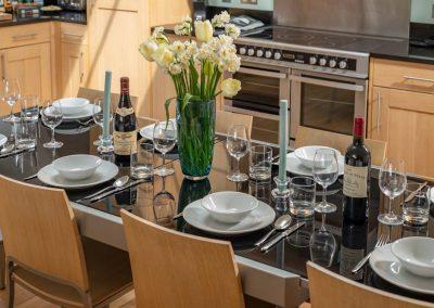 Luxury, spacious holiday accommodation in Polzeath, Cornwall   Atlantic View Holidays