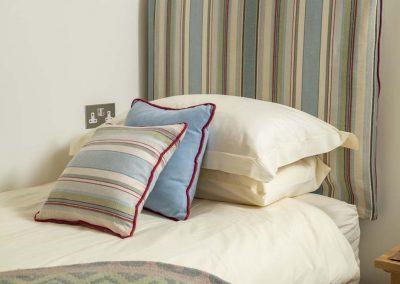 Luxury large family holiday accommodation in Polzeath, Cornwall   Atlantic View Holidays